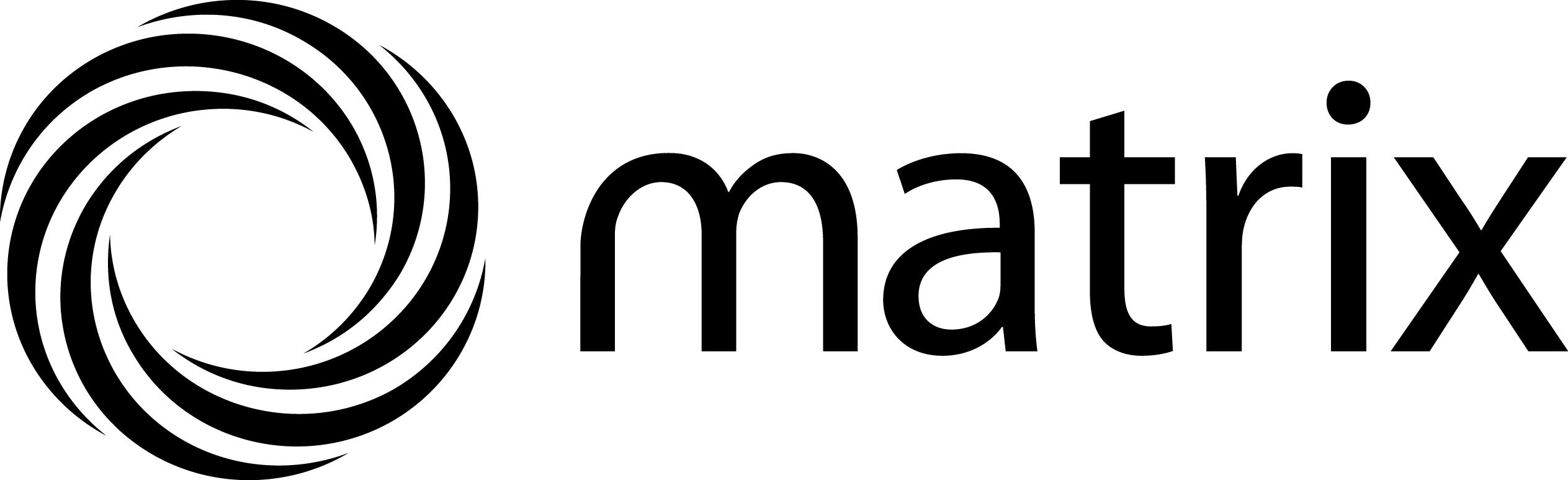 Matrix-2012-logo-White-Background.jpg