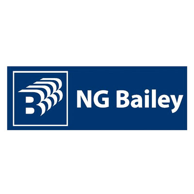 ng-bailey-logo