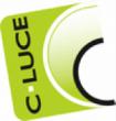 cluce