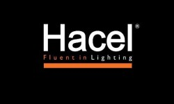 hacel-lighting