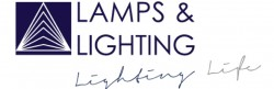 lamps-lighting