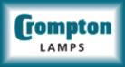 crompton-lamps