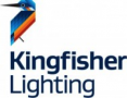 kingfisher-lighting