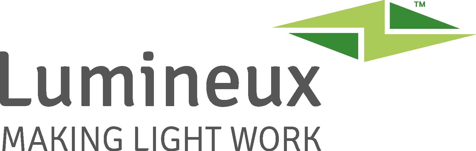 lumineux-logo