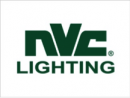 nvc-lighting