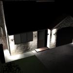 ross house 2