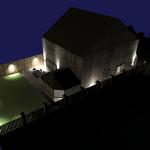 ross house 3