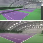 tennis-hall