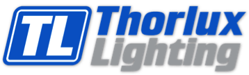 thorlux-lighting