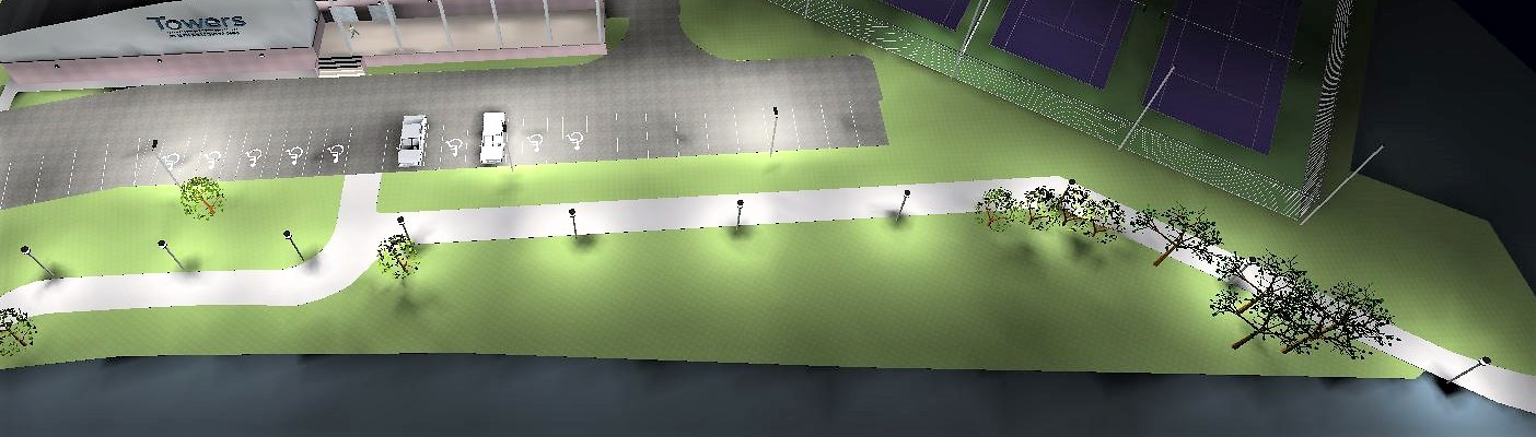 club-towers-pathway2