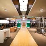uk-gym-floor