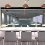 dining-area-1-011116
