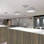 dining-area-2-011116