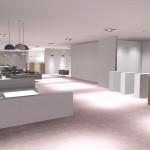dining-area-3-011116
