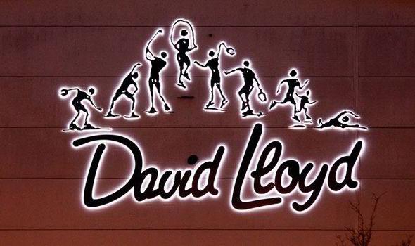 lloyd-390081