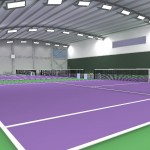 luxury-tennis-hall