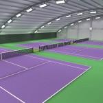 luxury-tennis-hall-2