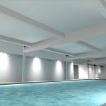 swimming-pool-011116