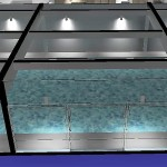 swimming-pool-3-wall-fixtures-200-lux