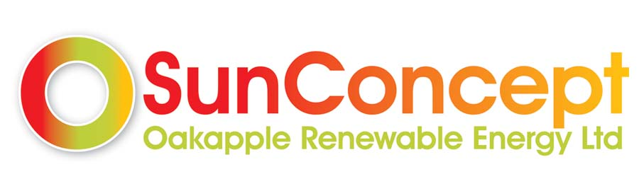 Sunconcept logo