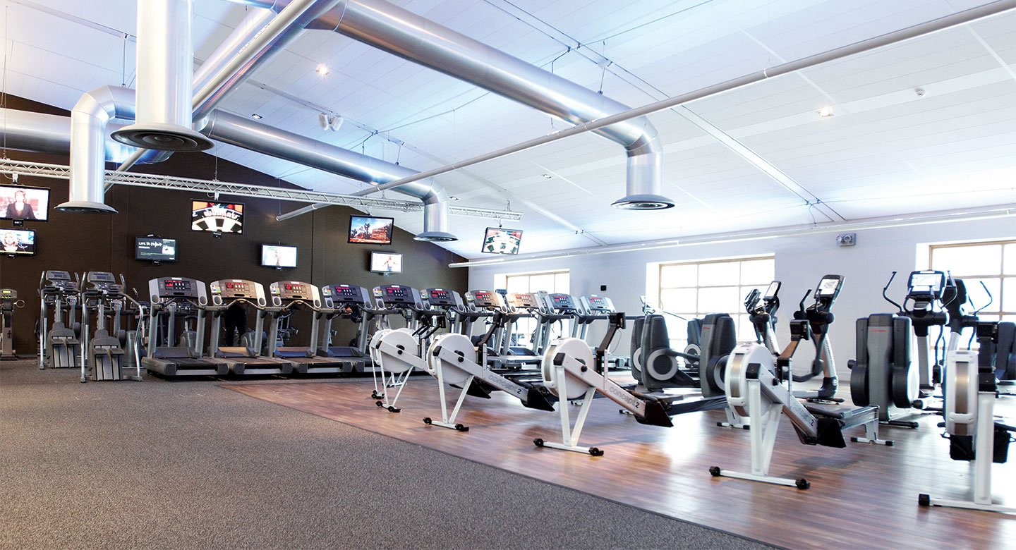 DL_Beckenham_Gym_1440x780
